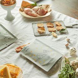 소소생활 소소칩 닭가슴살 (5개입)