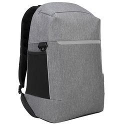 타거스 15.6형 노트북가방 CityLite Pro Security 백팩