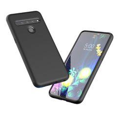 보이아 정품 LG V50 에어플렉스 케이스 LM-V500