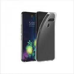 보이아 정품 LG V50 소프트 젤리케이스 LM-V500