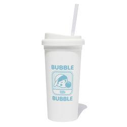 에코 텀블러 - Bubble Bubble