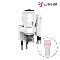 JMW DS2021B 벽걸이형 접이식 헤어 드라이기