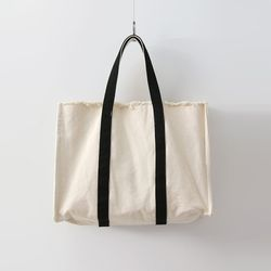 Echo Line Tote Bag