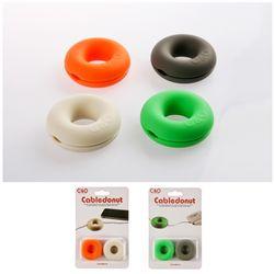 케이블 도넛 중 75050 75051