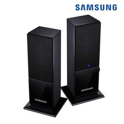 풀레인지 2채널 멀티미디어 USB스피커 SMS-A90UB