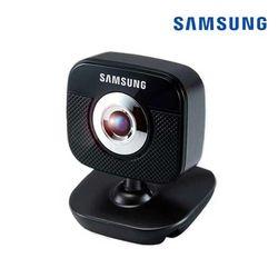 웹캠 화상캠 채팅 마이크 SPC-A1200MB 1200만