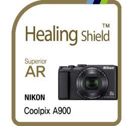 니콘 쿨픽스 A900 고화질 액정보호필름 1매 HS1767287