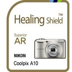 니콘 쿨픽스 A10 고화질 액정보호필름 1매(HS1767290)
