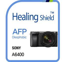 소니 A6400 올레포빅 액정보호필름 2매(HS1768148)