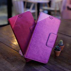LG X4 (LG X410) Perla-Moderno 지갑 다이어리 케이스