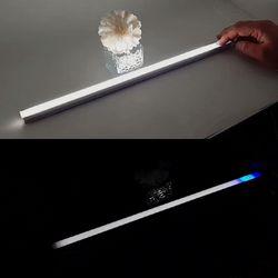 붙이는 조명 LED 센서등 37cm