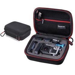 고프로 히어로 액션캠 케이스 가방 스마트리 정품 G75