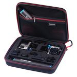 고프로 히어로 액션캠 케이스 가방 스마트리 정품 G260SL