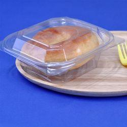 샌드위치팩 10p
