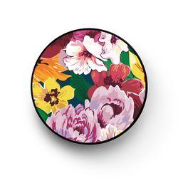 꽃과함께 핑걸링 스마트톡