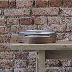 [Tivoli Audio] ART시리즈 유무선 CD플레이어 모델CD Model CD