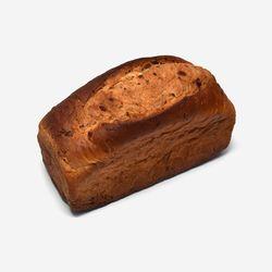 솜사탕 수제 건포도빵 460g