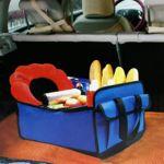 지니 트렁크 아이스백(54L)