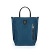 Ron Tote Bag - Bluegreen(L) (론 토트백)