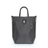 Ron Tote Bag - Gray(L) (론 토트백)