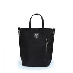 Ron Tote Bag - Black(S) (론 토트백)