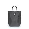 Ron Tote Bag - Gray(S) (론 토트백)