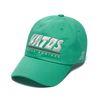 COLUMBIA BASEBALL CAP GREEN
