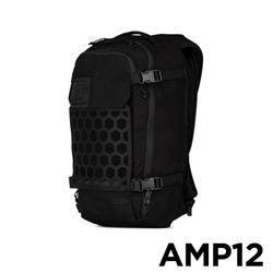 [5.11택티컬] AMP12 백팩 (블랙)