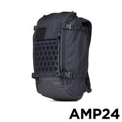 [5.11택티컬] AMP24 백팩 (텅스텐)