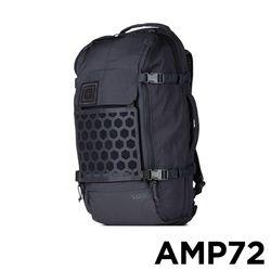 [5.11택티컬] AMP72 백팩 (텅스텐)