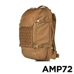 [5.11택티컬] AMP72 백팩 (캥거루)