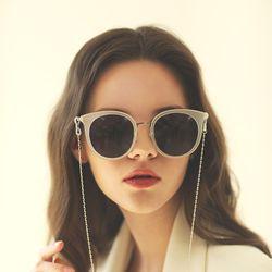 MER RT E6005 C5 패션선글라스 편광렌즈