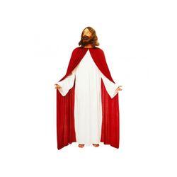 예수님 성인용 의상