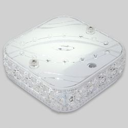 LED센서등 다이아프라임 12W 국산제조품