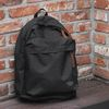 트래블 백팩 Travel Backpack ( 블랙 )
