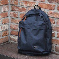 트래블 백팩 Travel Backpack ( 네이비 )
