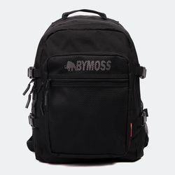 [사은품 증정] 바이모스 THE NEW 맥시멈백팩3탄-블랙