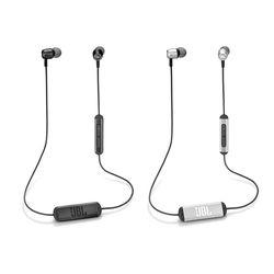 [JBL] JBL DUET mini 블루투스 이어폰