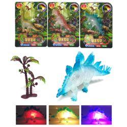 라이트공룡왕국 색상랜덤