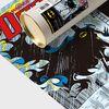 디씨코믹스 인테리어 포스터 - 배트맨 브론즈에이지 14종