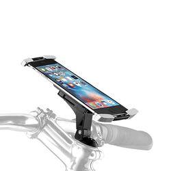 5.8인치 큰 스마트폰 자전거 거치대 대만산