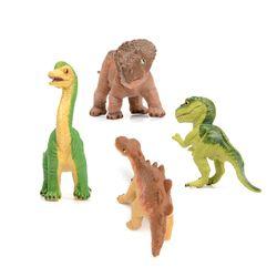아기공룡4종 셋트(298929301229301729301929)