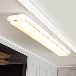 올리브 LED 주방등 55W