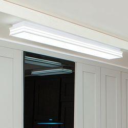 데니브 LED 주방등 50W