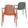 paislry chair(페이즐리 체어)