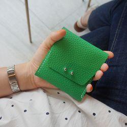 Rma. Shrunken care wallet