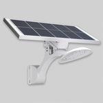 태양광 LED 보안등 가로등 30W 비둘기