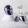 한예슬 오페라 미룩스 LED 마스크