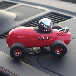 F1 포뮬러 명품 차량용 디퓨져 방향제