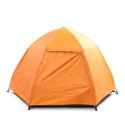 캠핑윈드 56인용 원터치 텐트